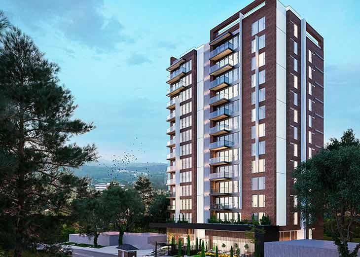 Apartamentos Ikaria