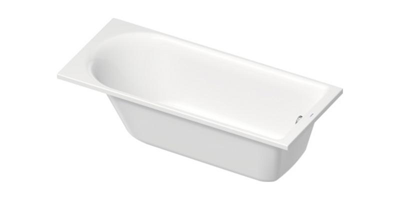 D-Neo bañeras para empotrar