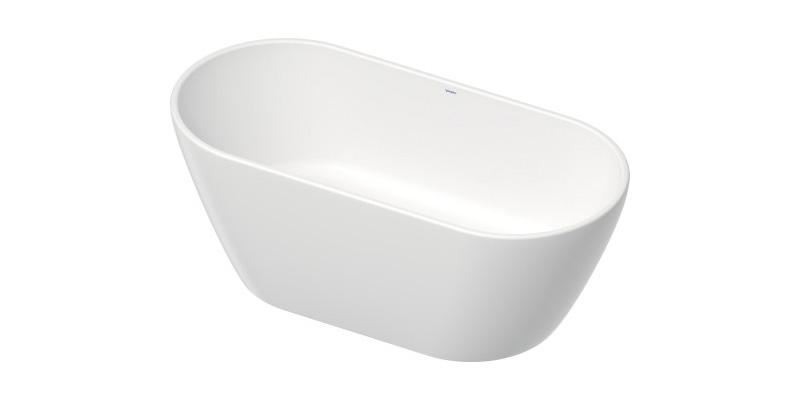 D-Neo bañera exenta