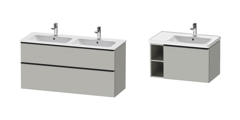 D-Neo muebles de baño